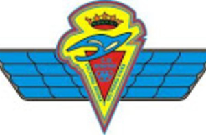 Escudo_aviacion