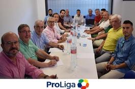 Proligaconvenioacepta19p