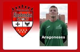 Aragonesessport19dic