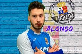 Alonsocamarma1920dic