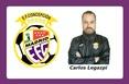 Carloslegazpi1920ent