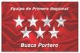 Porterobusca1regionalene20