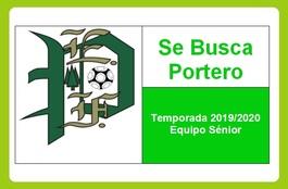 Lospinosportero1920busca