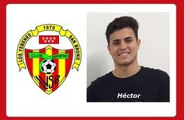 Hectorlosyebenes20ene