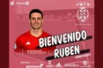 Rubenlopezpintoenero20