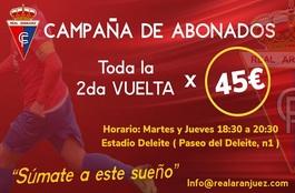Aranjuezabono2vuelta1920