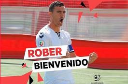 Robertogarciaadarve20ene