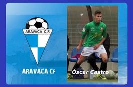 Oscarcastroaravacaee20
