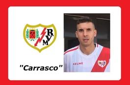 Carrascorayobene20