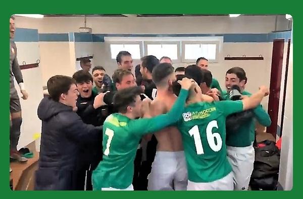 """Iván Quivira vuelve a jugar en el Alcobendas Levitt CF tras su paso por el Rayo Vallecano """"B"""""""