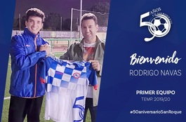 Rodrigonavassanroque20feb