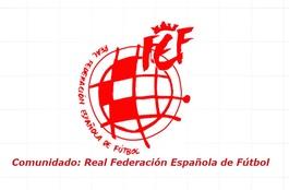 Rfefcomunicadomar20