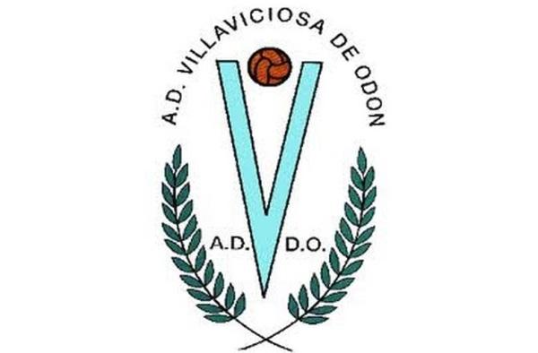 Villaodonescudoportada1314