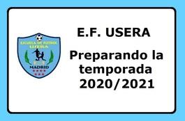 Efusera202021preparatrem