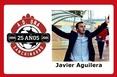 Javiaguileranosigue2021