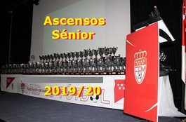 Ascensossenior2021rffmp