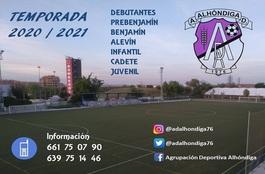 Alhondigacaptacion2021cartel