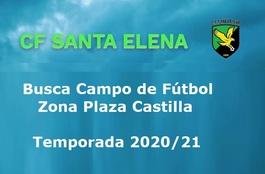 Santaelenacampo2021busca