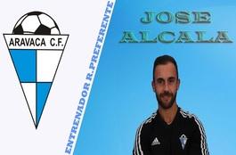Josealcalaaravaca2021ent