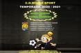 Molarsportfemeninocartel2021