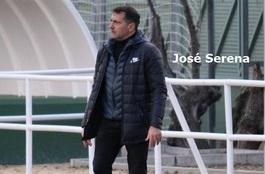Joseserenavillaverdebajo2021