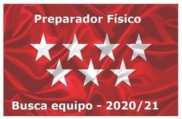 Preparadorfisicoseofrece2021