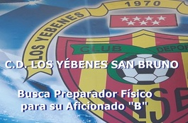 Yebenesbprepfisico2021