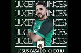 Jesuscasadolucero2021fic
