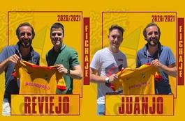 Reviejojuanjocucvillalba2021