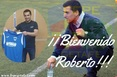 Robertosanchezfepe2021p