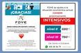 Fydecursos2021