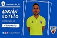 Adriansotelo2021re
