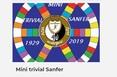 Minitrivialsanfer2021