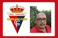 Juliomonteroaranjuez2021