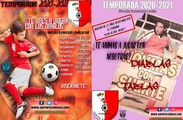 Adepopalomerascaptacion2021