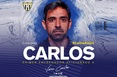 Carlosalejoscanillas2021r