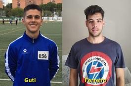 Gutiferreirolugo2021