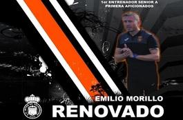 Emiliomorillointer2021