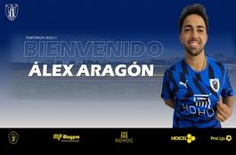 Alexaragonparla2021