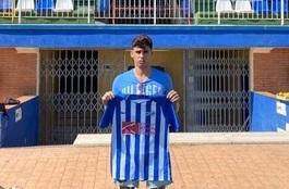 Josebonillapardillo2021