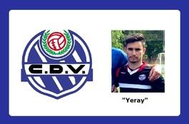 Yerayvicalvaro2021