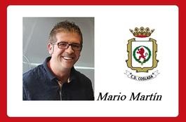 Mariomartin2021p