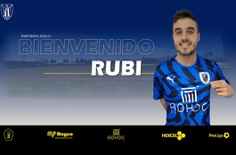 Rubiparla2021