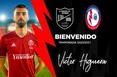 Victorhigueraparacuellos2021