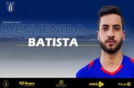 Batistaparla2021
