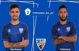 Camarapachecomostoles2021