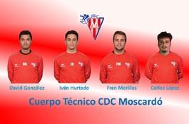Moscardomorillas2021ren