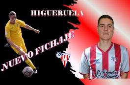 Higueruelamosca2021