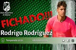 Rodrigoelamo2021