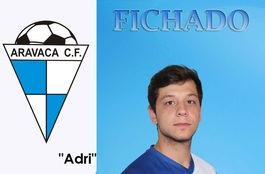 Adriaravaca2021